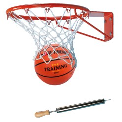 Sport-Thieme Basketball-Set