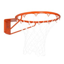 """Sport-Thieme® Basketballkorb """"Standard"""""""