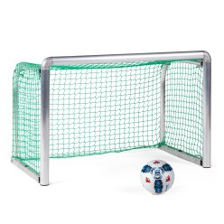 Sport-Thieme® Mini-Trainingstor
