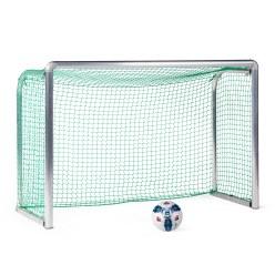 "Sport-Thieme® Mini-Trainingstor ""Protection"""
