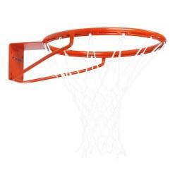 """Sport-Thieme® Basketballkorb """"Standard"""" mit Anti-Whip Netz"""