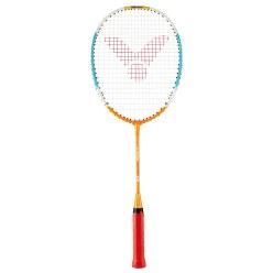 """VICTOR Badmintonschläger  """"Training"""""""