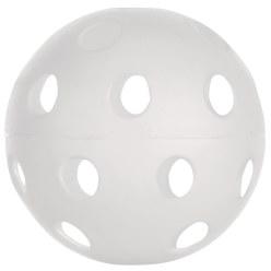 Floorball-Wettspielball