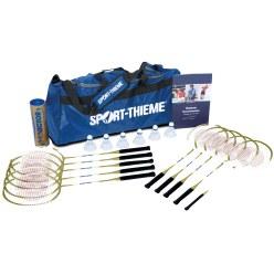 "Sport-Thieme® Badminton-Set ""Premium"""