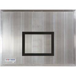 Sport-Thieme® Basketballboard  aus Aluminium