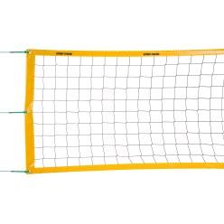 """Sport-Thieme® Beachvolleyball-Netz """"Comfort"""""""