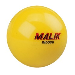 "Hockeyball ""Allround"" Gelb"