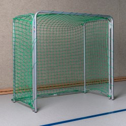 "Sport-Thieme® Hockeytor ""School"""