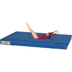 Reivo® Kombi-Weichbodenmatte