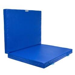 """Sport-Thieme® Weichbodenmatte  """"klappbar"""""""