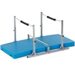 Spieth® Double-Rebounder
