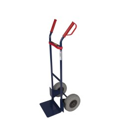 Sport-Thieme® Transportkarre