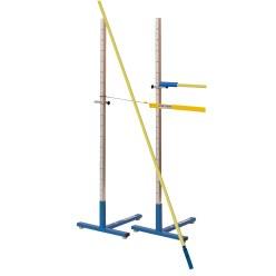 Sport-Thieme® Hochsprung-Set 1