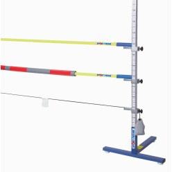Sport-Thieme® Sprunglatte