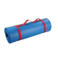 Haltegurt für Gymnastikmatten