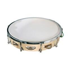 Schellen-Tamburin