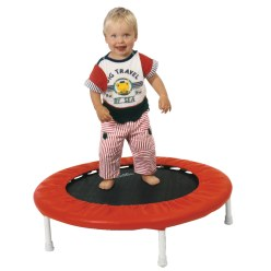 "Heymans Trimilin® Trampolin ""Junior"""