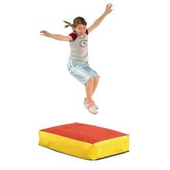 Sport-Thieme® Hüpfkissen