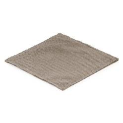 Lüne-Combinato® Riffelgummi-Platte