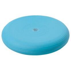 "Togu Dynair® Ballkissen® ""33 cm"" Blau"