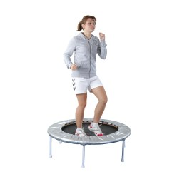 "Trimilin Trampolin ""Superswing"""