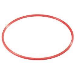 Sport-Thieme® Kunststoff-Gymnastikreifen Grün, ø 80 cm