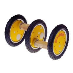 Pedalo Sport S Air
