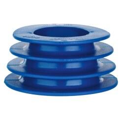 Sport-Thieme® Saturn-Ring