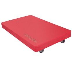 Sport-Thieme® Rollbrett-Polster