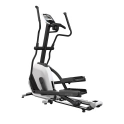 "Horizon Fitness Elliptical Crosstrainer ""Andes 5"""