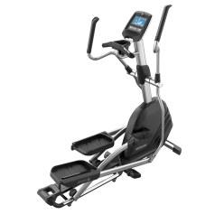 "Horizon Fitness Crosstrainer ""Andes 7i"""