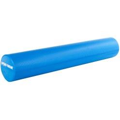"""Sport-Thieme® Pilates Roller """"Premium"""""""