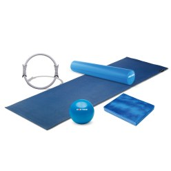 "Sport-Thieme Pilates Set ""Premium"""