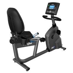 "Life Fitness Ergometer  ""RS3"""