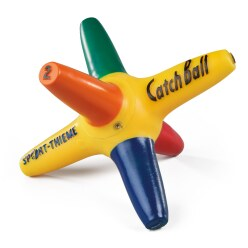 Sport-Thieme Catch Ball