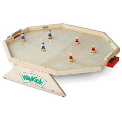 Weykick® Arena 7700