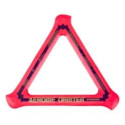 Aerobie Wurfring Pro