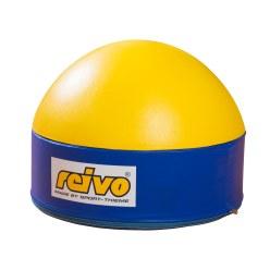Reivo® Rinogym® Turnpilz