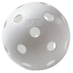 Ersatzball für Scoop-Spiel