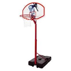"""Basketballständer """"Junior"""""""