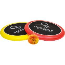 "Ogo Sport Rückschlagspiel ""Super Disk"""