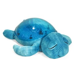 CloudB Tranquil Turtle™