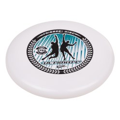 "Original Frisbee® ""Ultimate"""