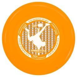 """Frisbee Wurfscheibe """"Freestyle"""""""