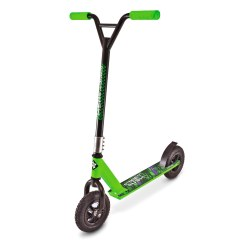 "Streetsurfing® Dirt Scooter ""Street Rush"""