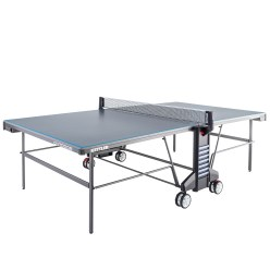 "Kettler® Tischtennisplatte ""Outdoor 4"""