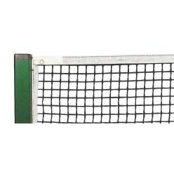 Tennisnetz