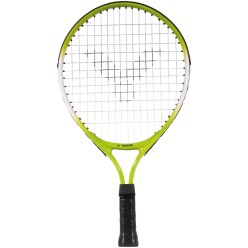 """VICTOR Tennisschläger """"Junior"""""""