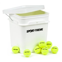 "Sport-Thieme® Tennisbälle ""Trainer"""