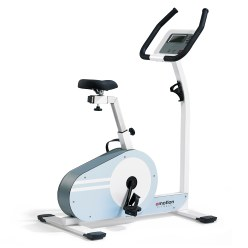 "emotion Fitness Ergometer  ""Motion Cycle 200 med"""